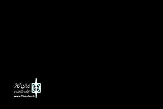 سومین جشنواره ناظرزاده کرمانی برگزار میشود